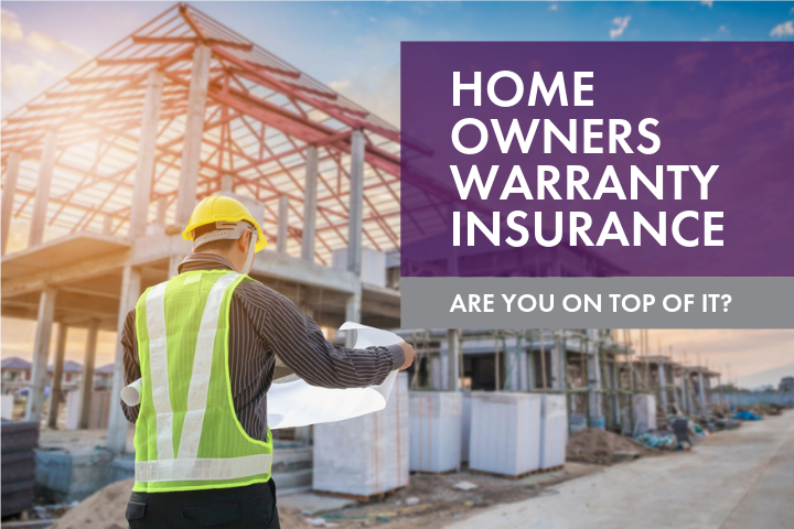 Builders in NSW: Home Owners Warranty Insurance Explained